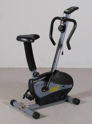 Motionscykel Skip Sport