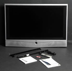 Loewe. Fladskærmstv model Xelos A 42 HD100