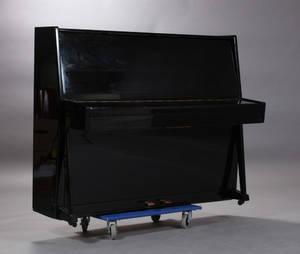 Klaver Cherny