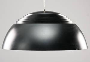 Arne Jacobsen 1901-1971. AJ-pendel