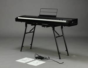 Keyboard, Kawai Digital Piano model ES-4