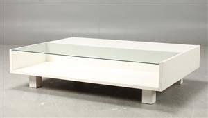 Soffbord Kalksten : Slutpris för room soffbord
