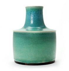 christian poulsen keramik Sökresultat för vase Christian Poulsen christian poulsen keramik