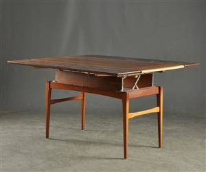 Populära Slutpris för Soffbord matbord SM-71