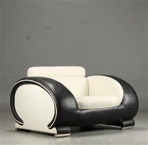 slutpris f r f t lj i art d co stil. Black Bedroom Furniture Sets. Home Design Ideas