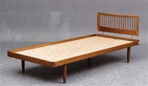 Dansk møbelproducent Daybed