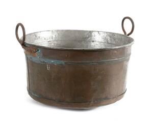 Kittel, 1800-tal