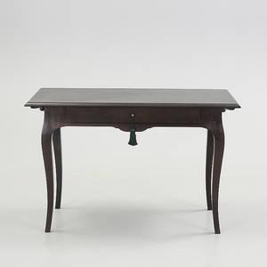 Skrivbord, 'Österbybruk', IKEA:s 1700 talsserie  