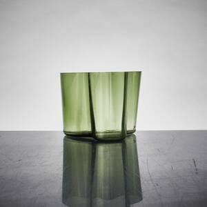 Vas, Alvar Aalto 1898-1976