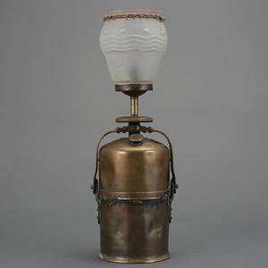 Sökresultat för skultuna bordslampa