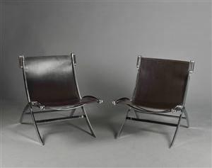 lænestol ilva Slutpris för Lænestole fra Ilva model Cuba lænestol ilva
