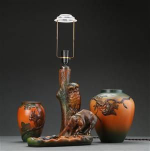 ipsens enke keramik Sökresultat för ipsen enke keramik vase ipsens enke keramik