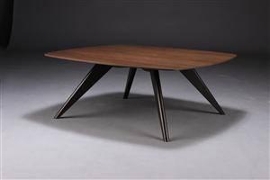 sofabord valnød Slutpris för Sofabord   valnød sofabord valnød