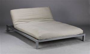 innovation seng Slutpris för Innovation Futon House. Seng innovation seng