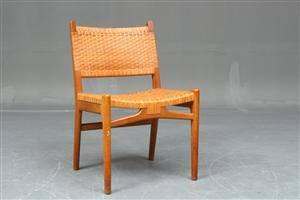 Hans Wegner Stoel : Wishbone stoel best wegner stoel luxe wunderbare ideen hans wegner