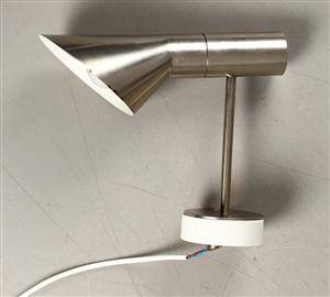 Slutpris For Arne Jacobsen Vaeglampe Aj Vaeg