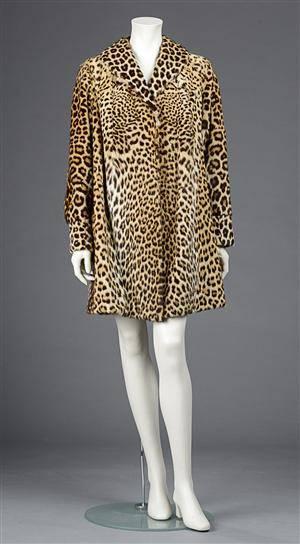 Pels af leopard ca. str. 38