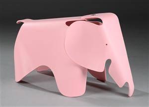 Charles Eames Stoel : Slutpris för ray charles eames bestelltischhocker