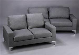 32 pers. sofaer - Model Sally 2