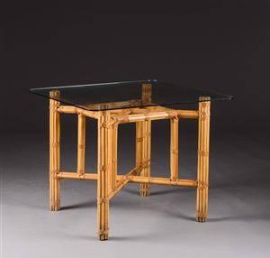 Bambus Spisebord. Good Spisebord Bambus Ikea Ps With Bambus ...