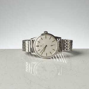 Armbandsur, Omega Seamaster 30