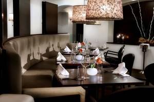 4 Genießertage im Hotel Der Abtenauer Salzburger Land für 2 Personen