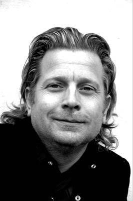 Gavekort til makeover hos hårstylisten Ole Wagner