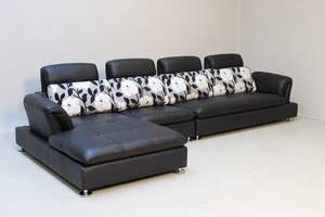 Stor loungesofa 3