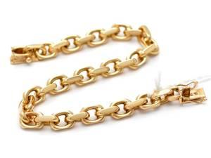 Armband Ankar 14K