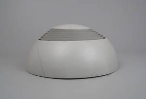 Arne Jacobsen. AJ pendel