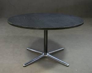 Wilkhahn, Tisch