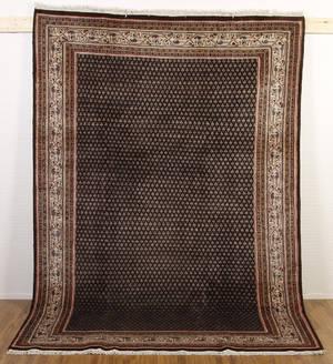 Kashmir saraben 285x194 cm