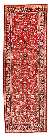 GALLERIMATTA, Mahal, Persisk, 315x104 cm.