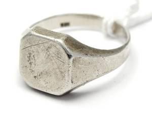 Ring S925 6,3g