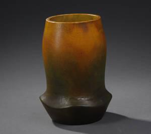 Ipsen Vase