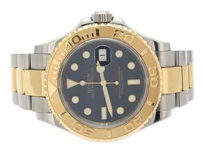 Rolex, Oyster Perpetual