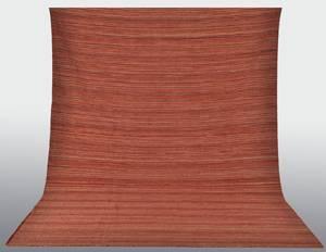 Modern kelim 357 x 252 cm