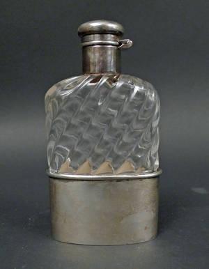 Gebr Deyhle, Fickplunta med mugg, Schwäbische Gmund 18-1900-tal