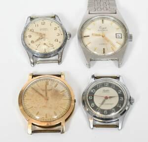 Armbandsur