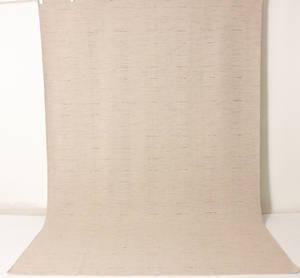 Modern art kelim, 357x245 cm.