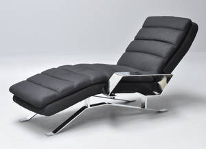 Chaiselongue  Daybed