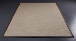 Sisal tæppe 240 x 170 cm