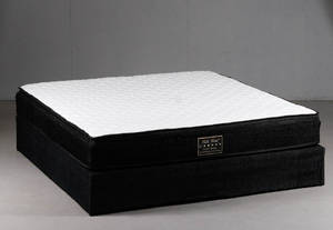 Säng Intercontinental 150x200 cm